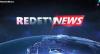 Assista à íntegra do RedeTV News de 20 de junho de 2018