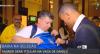 Danilo se lesiona e desfalca seleção no duelo contra a Costa Rica