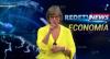 """""""Mundo econômico está bem tumultuado"""", alerta Salette Lemos"""