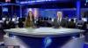 Assista à íntegra do RedeTV News de 22 de junho de 2018