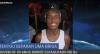 Jovem morre esfaqueado no Rio de Janeiro ao tentar separar briga