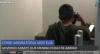 Governo dos EUA admite que menor de idade fugiu de abrigo para imigrantes
