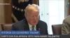 Justiça dos EUA valida veto imigratório de Trump