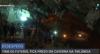 Time de futebol fica preso em caverna na Tailândia