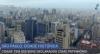 Com 464 anos, São Paulo tem 850 bens declarados como patrimônio