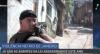Mais dois policiais morrem em tentativas de assalto no Rio de Janeiro