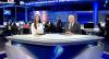 Assista à íntegra do RedeTV News de 27 de junho de 2018