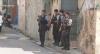 Mais de 8 mil policiais militares são afastados no Rio de Janeiro