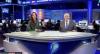 Assista à íntegra do RedeTV News de 29 de junho de 2018