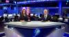 Assista à íntegra do RedeTV News de 3 de julho de 2018