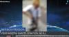 Garoto com fuzil aparece em vídeo fazendo apologia ao crime no Rio