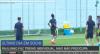 Paulinho treina separado, mas não preocupa para duelo contra Bélgica