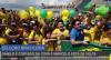 Danilo é cortado da Copa e Marcelo deve voltar ao time titular da seleção
