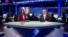 Assista à íntegra do RedeTV News de 5 de julho de 2018