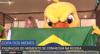 Memes tomam conta nas redes sociais após eliminação do Brasil