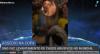 ONG faz levantamento de casos abusivos na Copa do Mundo