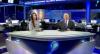 Assista à íntegra do RedeTV News de 11 de julho de 2018