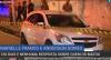 Morte de Marielle Franco e Anderson Gomes completa 120 dias