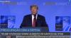 Trump e aliados divergem sobre aumento de gastos com despesas militares