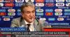 Parreira aprova uso do VAR na Copa da Rússia