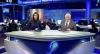 Assista à íntegra do RedeTV News de 12 de julho de 2018