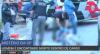 Homem é encontrado morto dentro de um carro em São Paulo