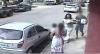 Casal suspeito de matar grávida em SP para roubar bebê é preso no RJ
