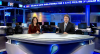 Assista à íntegra do RedeTV News de 14 de julho de 2018