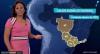 Tempo seco e calor predominam no Centro-Sul do País nesta terça (17)
