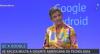 União Europeia aplica multa de quase R$ 20 bilhões ao Google