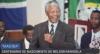 Líder da luta contra o apartheid, Nelson Mandela completaria 100 anos