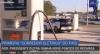 Rodovia Presidente Dutra ganha corredor de recarga para carros elétricos