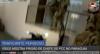 Vídeo mostra prisão de membro do PCC no Paraguai