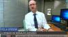 """""""Alckmin sai com vantagem bastante importante"""", afirma Reinaldo Azevedo"""