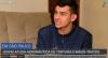 Jovem acusa aeronáutica de tortura e maus-tratos