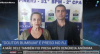 """""""Doutor Bumbum"""" e mãe são presos no Rio de Janeiro"""