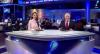 Assista à íntegra do RedeTV News de 19 de julho de 2018