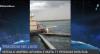7 pessoas morrem em acidente com veículo anfíbio em lago dos EUA