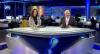 Assista à íntegra do RedeTV News de 20 de julho de 2018