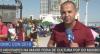Comic Con 2018: confira as novidades da maior feira de cultura pop do mundo