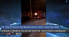 72 ônibus já foram incendiados em Minas Gerais neste ano