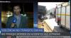 Dez pessoas morrem em acidente nas estradas em MG