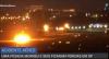 Autoridades investigam motivo da queda de avião em São Paulo