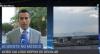 Avião cai no norte do México com mais de 100 pessoas a bordo