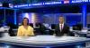 Assista à íntegra do RedeTV News de 4 de agosto de 2018