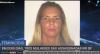 Em dois dias, três mulheres são assassinadas no Distrito Federal