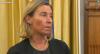 Trump ameaça investidores após sanções no Irã e UE responde