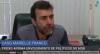 Freixo diz que houve envolvimento de políticos do MDB em morte de Marielle
