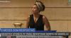Jungmann oferece PF para investigar morte de Marielle Franco