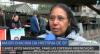 Famílias esperam indenização após três anos da maior chacina de SP